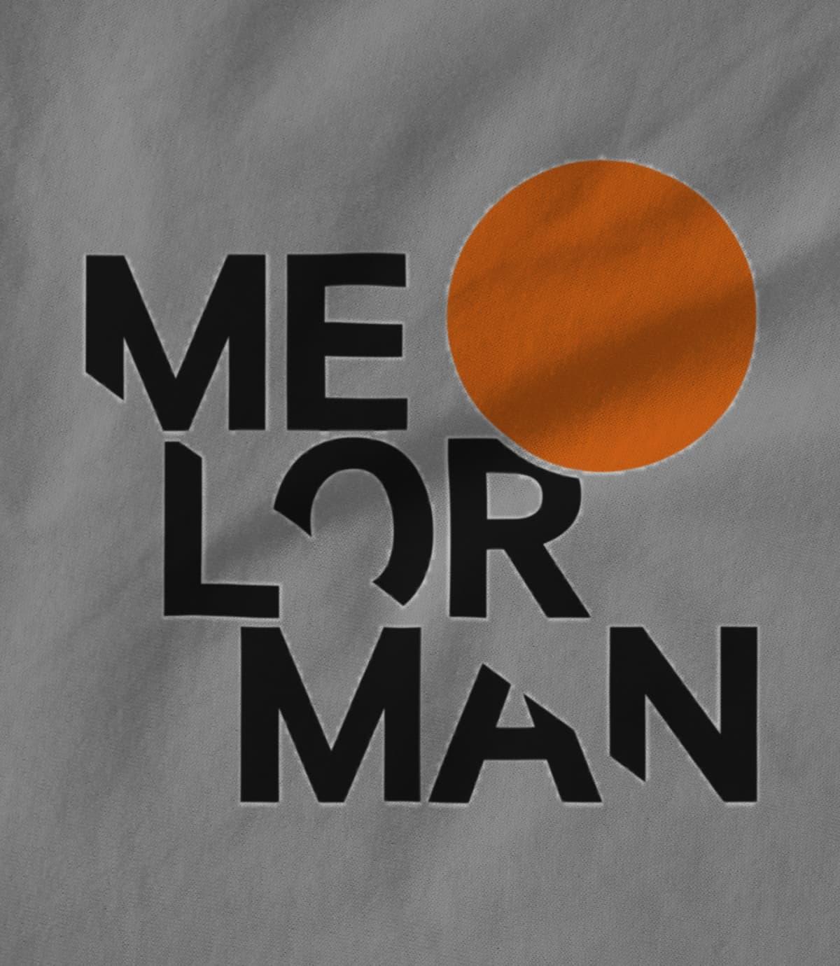 melorman