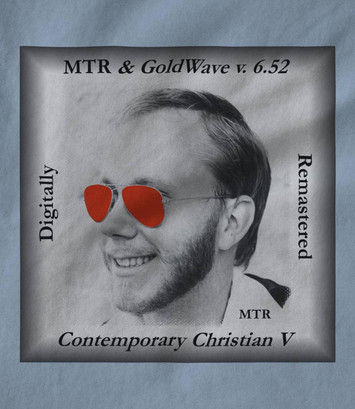 Michael resch  contemporary christian v  3d album art 1607801615
