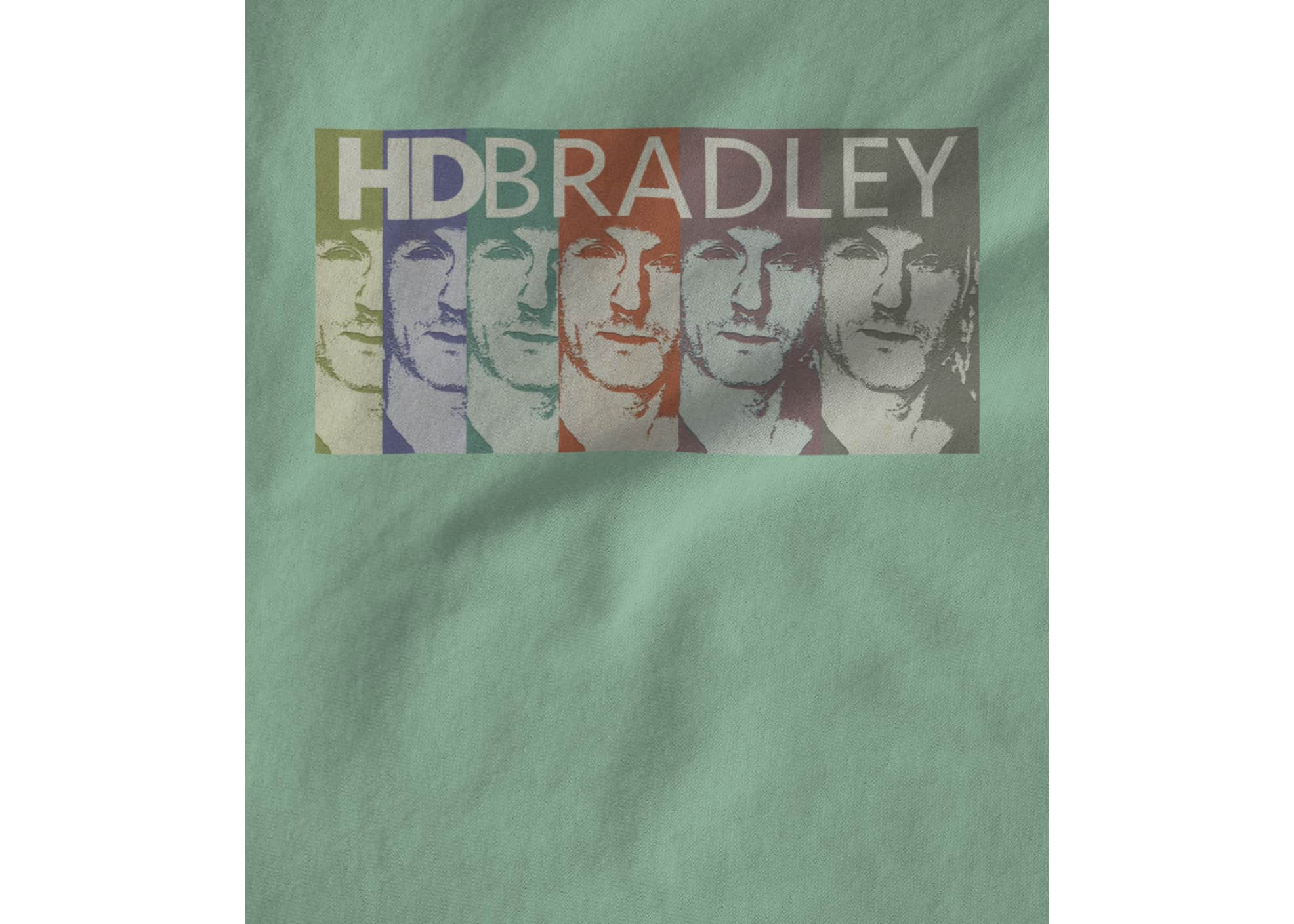 Hd bradley bunch o  mugs 1598190242