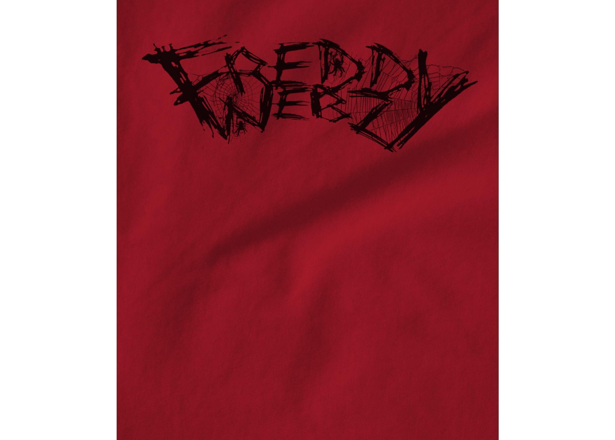 Freddy webz freddy webz logo red 1610693033