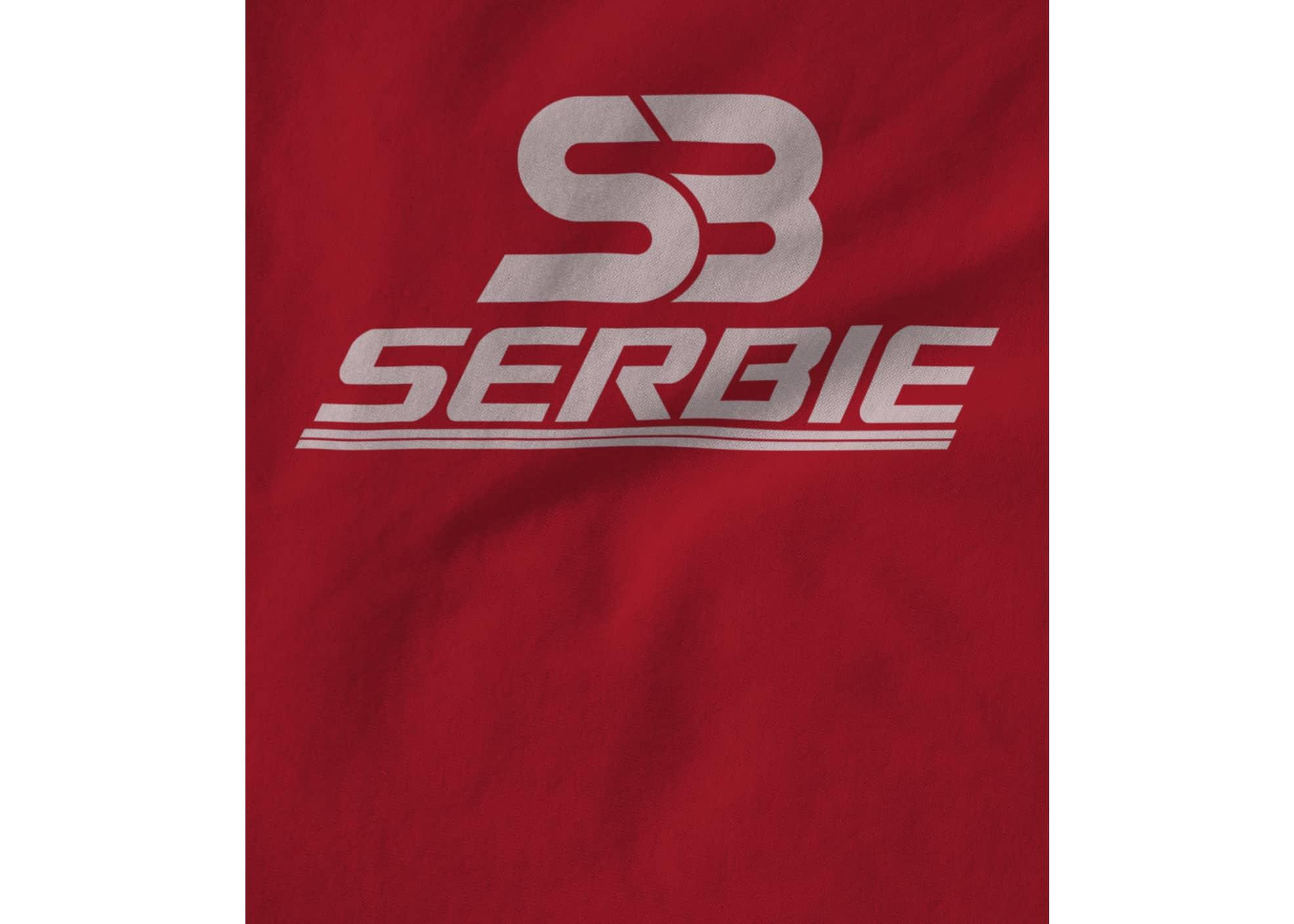 Serbie serbielogo5 1592796963