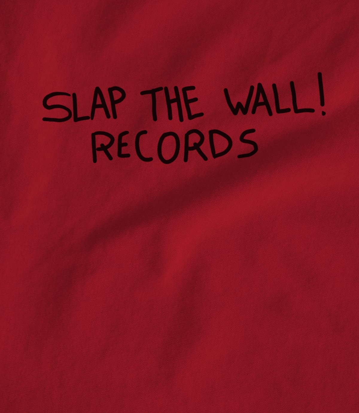 J robinson whodemsound slap the wall basic scribble tee   white 1605549425