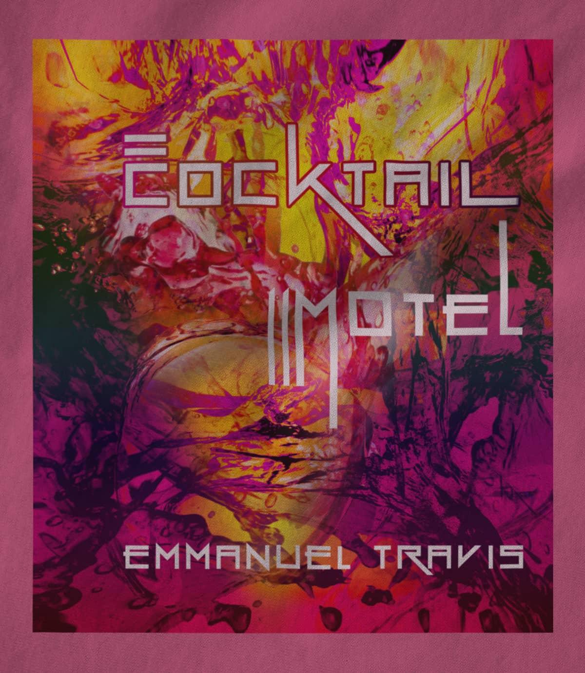 Emmanuel Travis