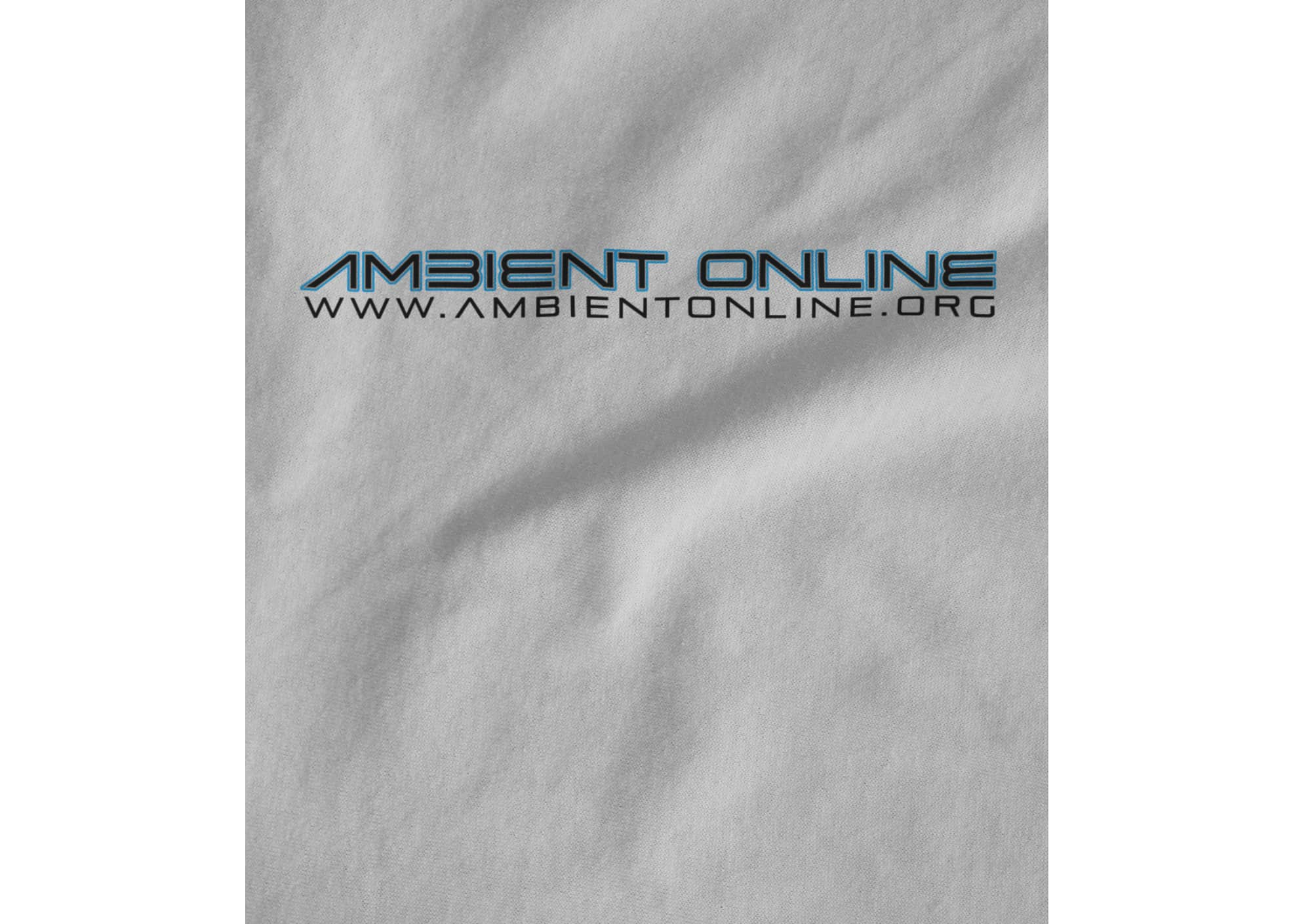 Ambient online ao main logo new 1576264540