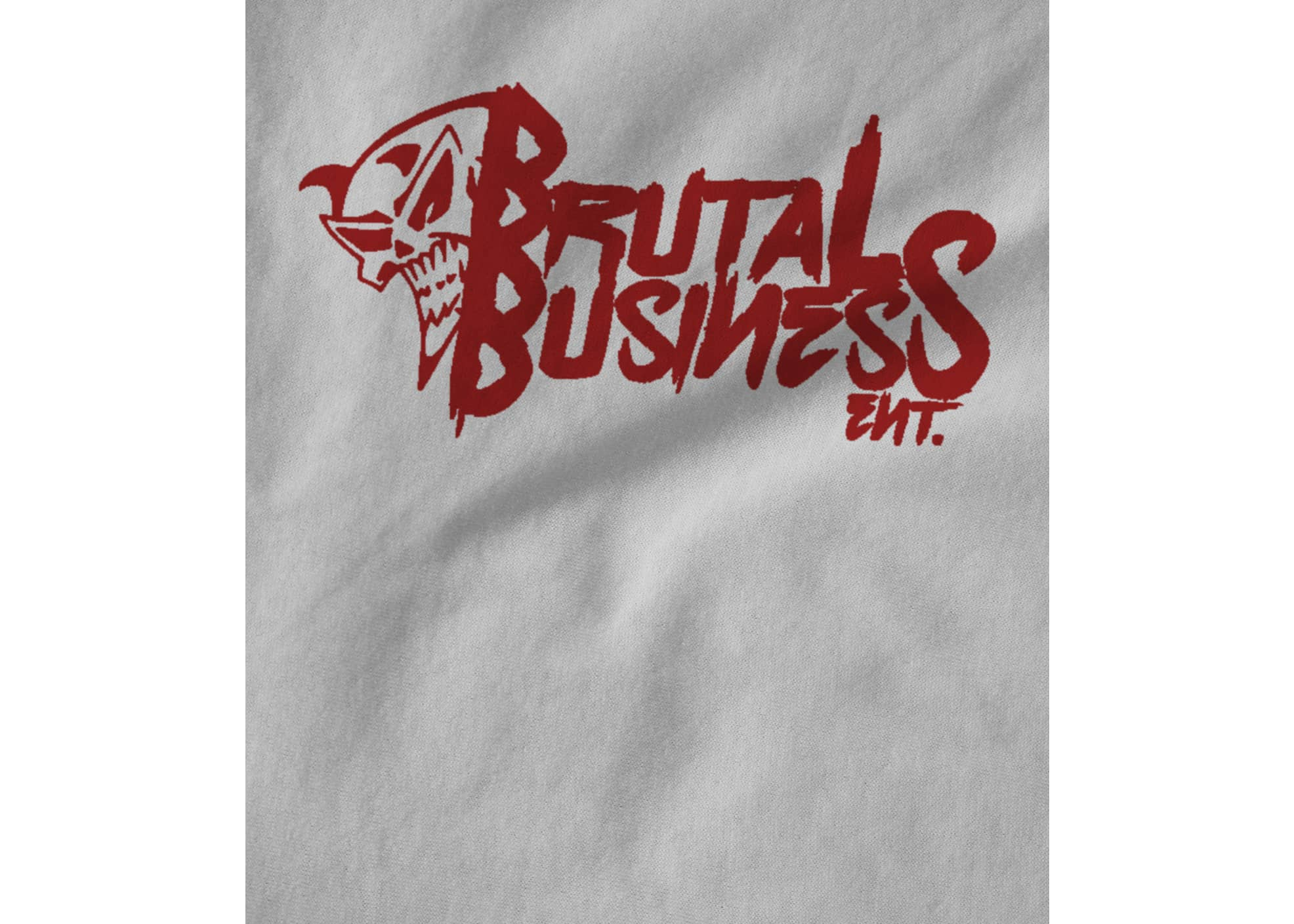 Brutal business ent brutal business  black  1595802887