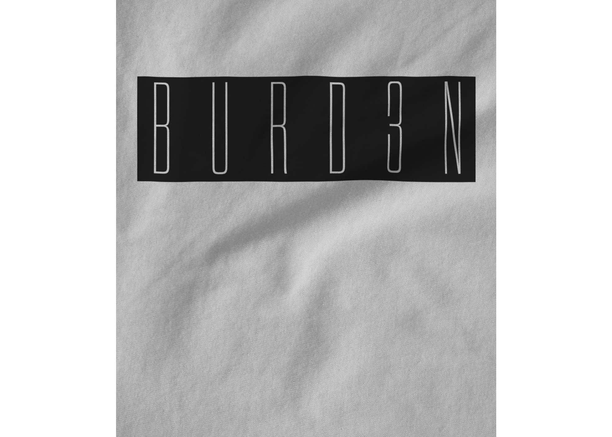 Burden of the sky burd3n   white 1585955371