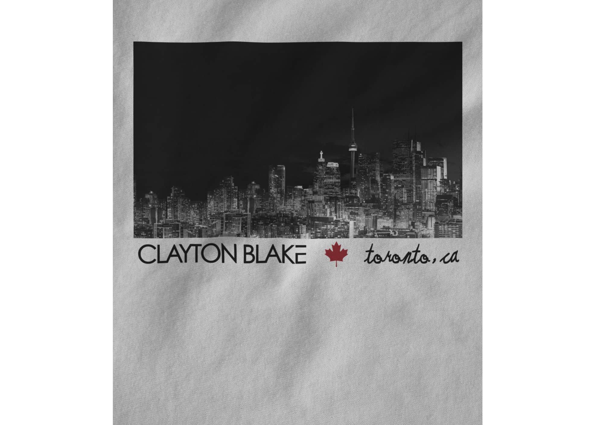 Clayton blake clayton blake toronto 1495393091