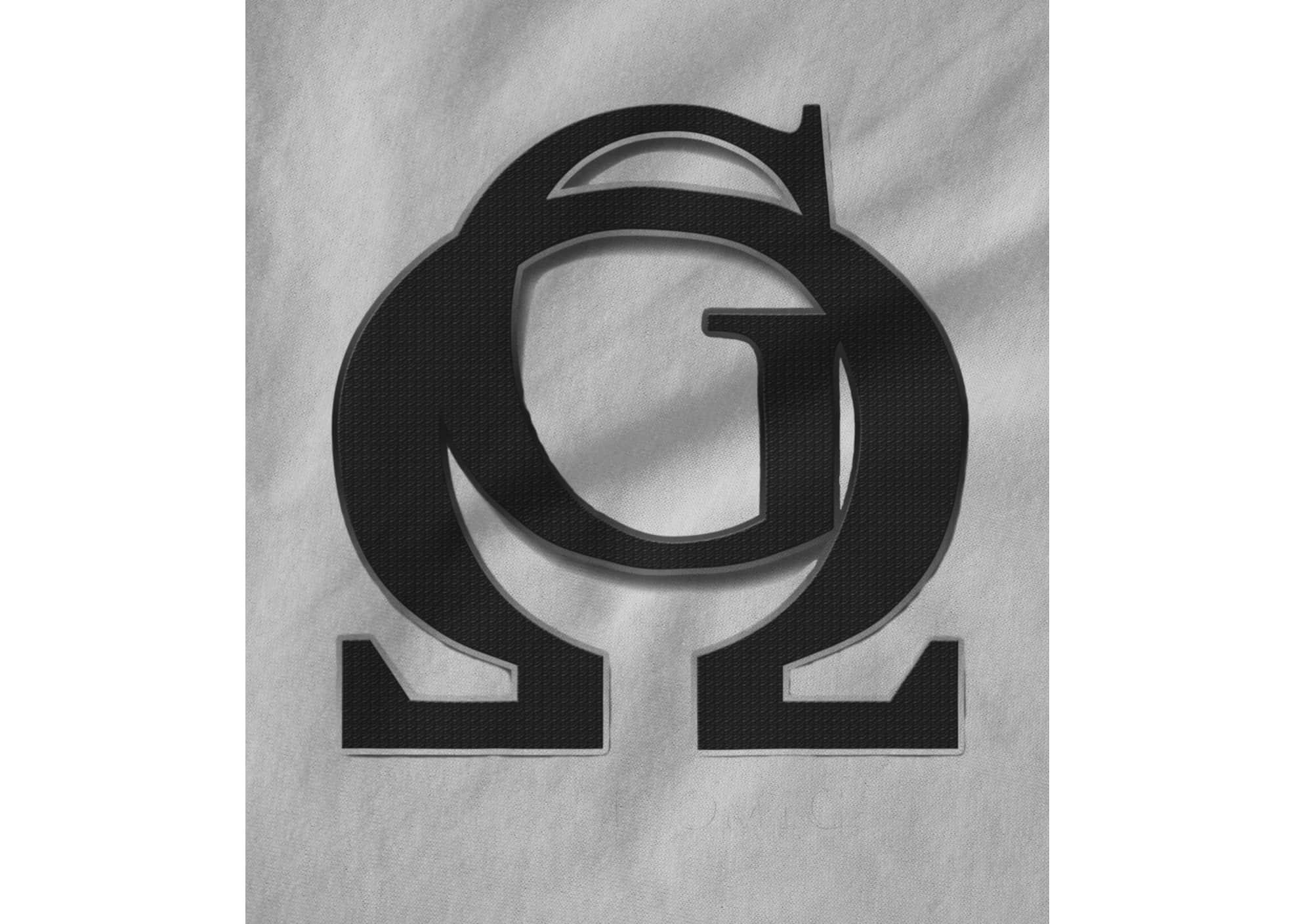 Genesis omega productions genesis omega wht 1494294425