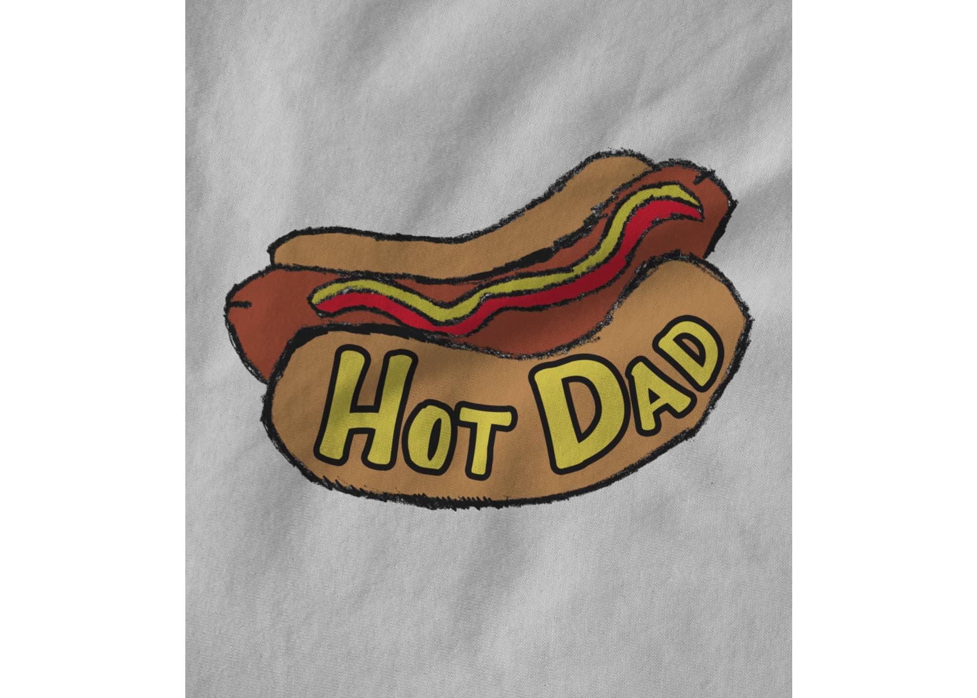 Hot dad hot dog 1472399289