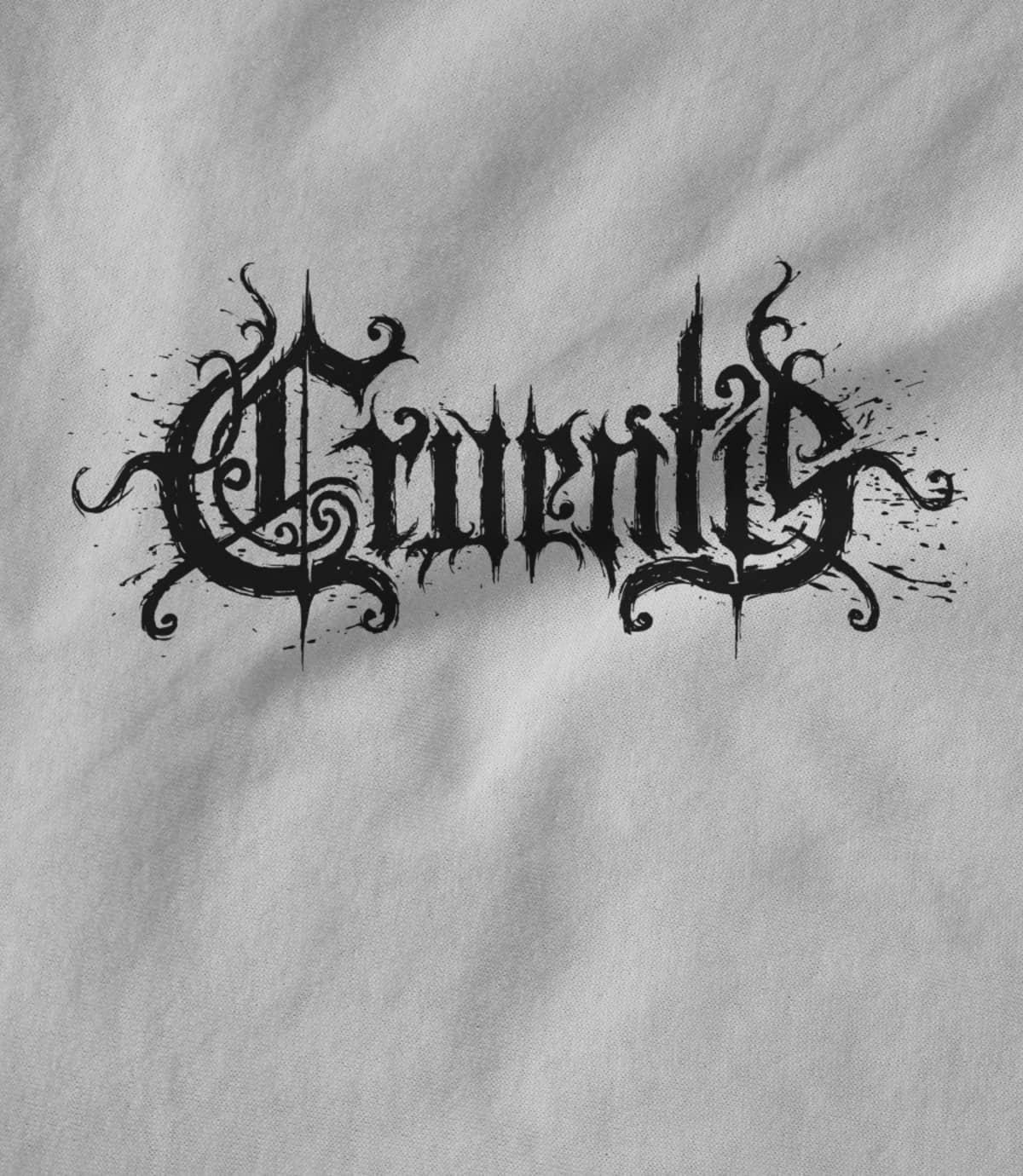 Cruentis