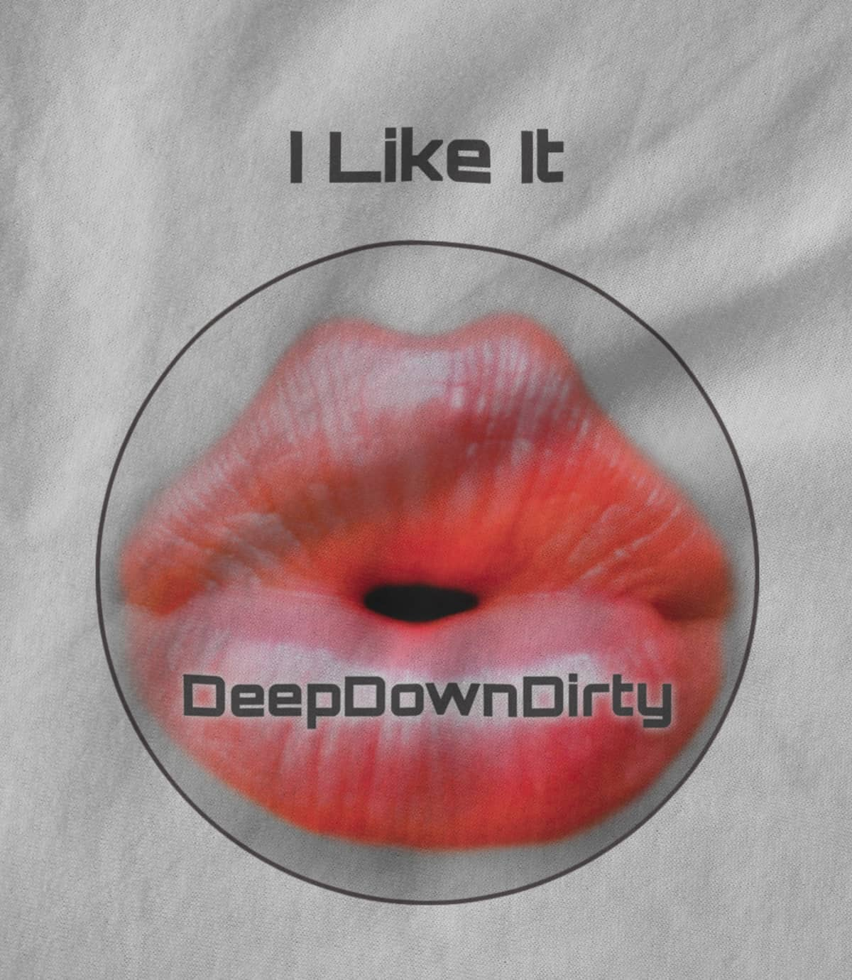 DeepDownDirty Record Label