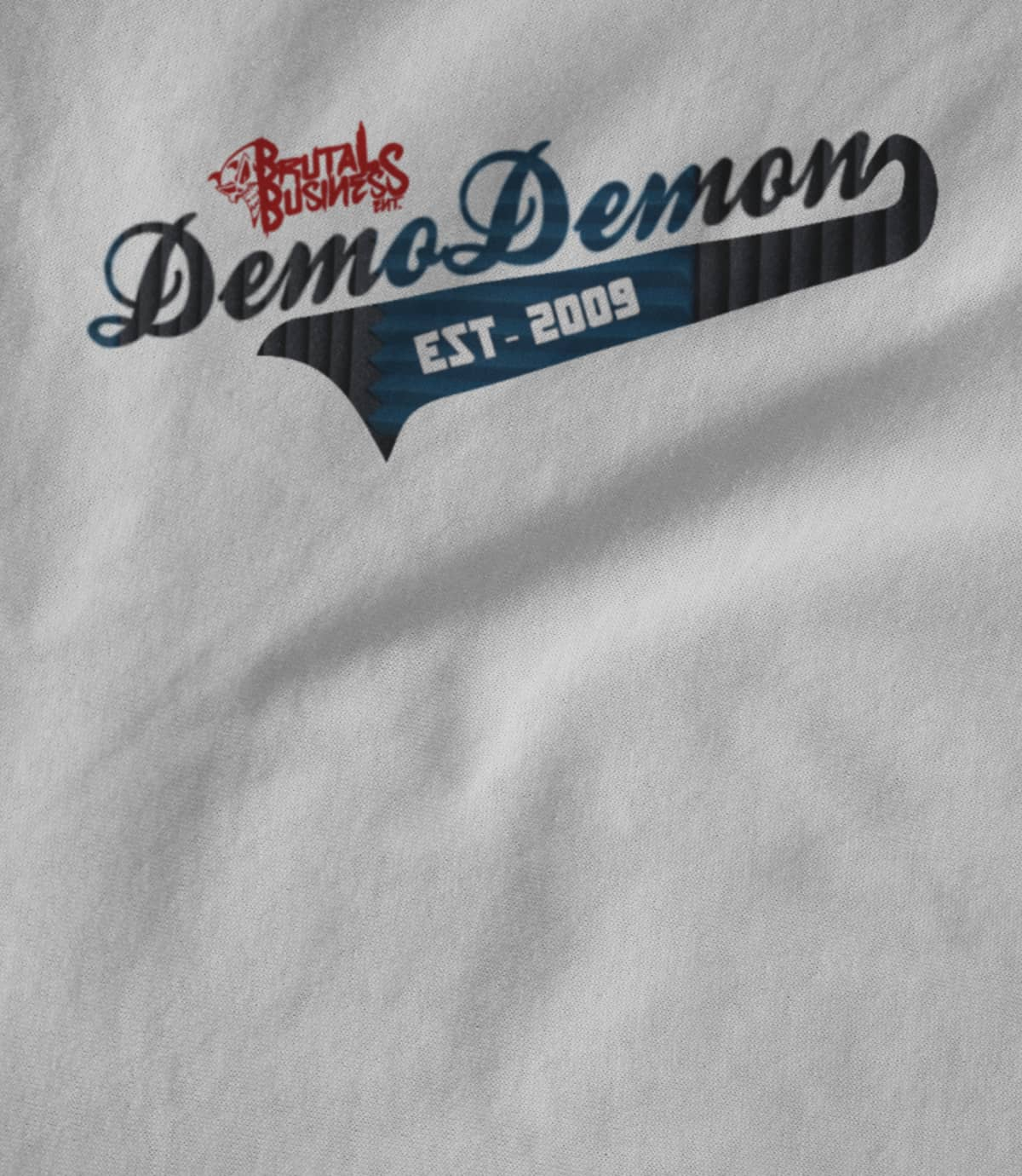 Demo Demon