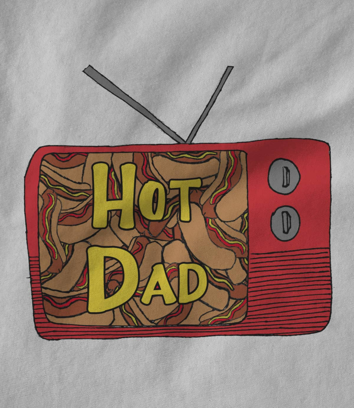 Hot dad tv dad 1472399117