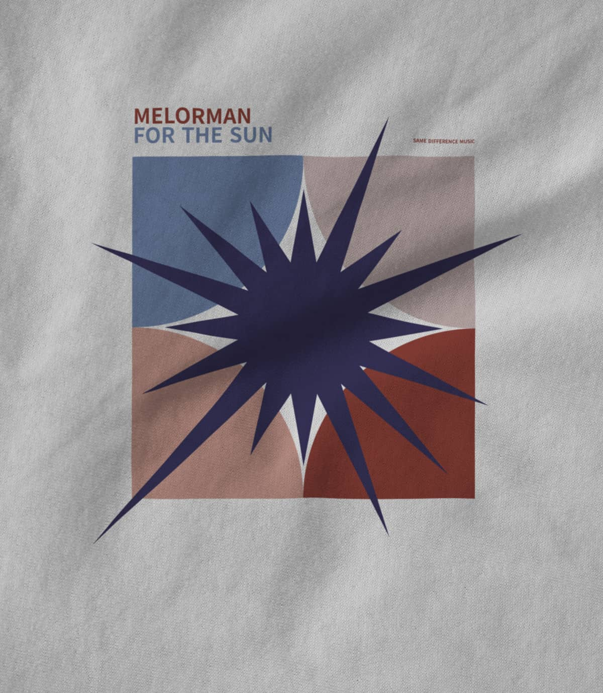 Melorman for the sun white blueberry 1592830953