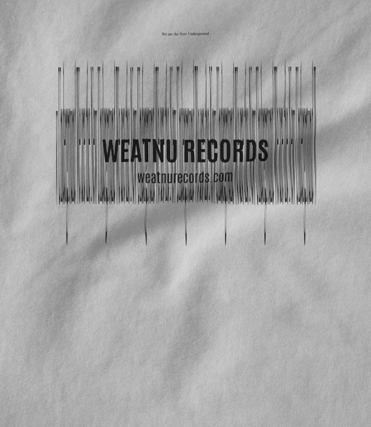WEATNU RECORDS