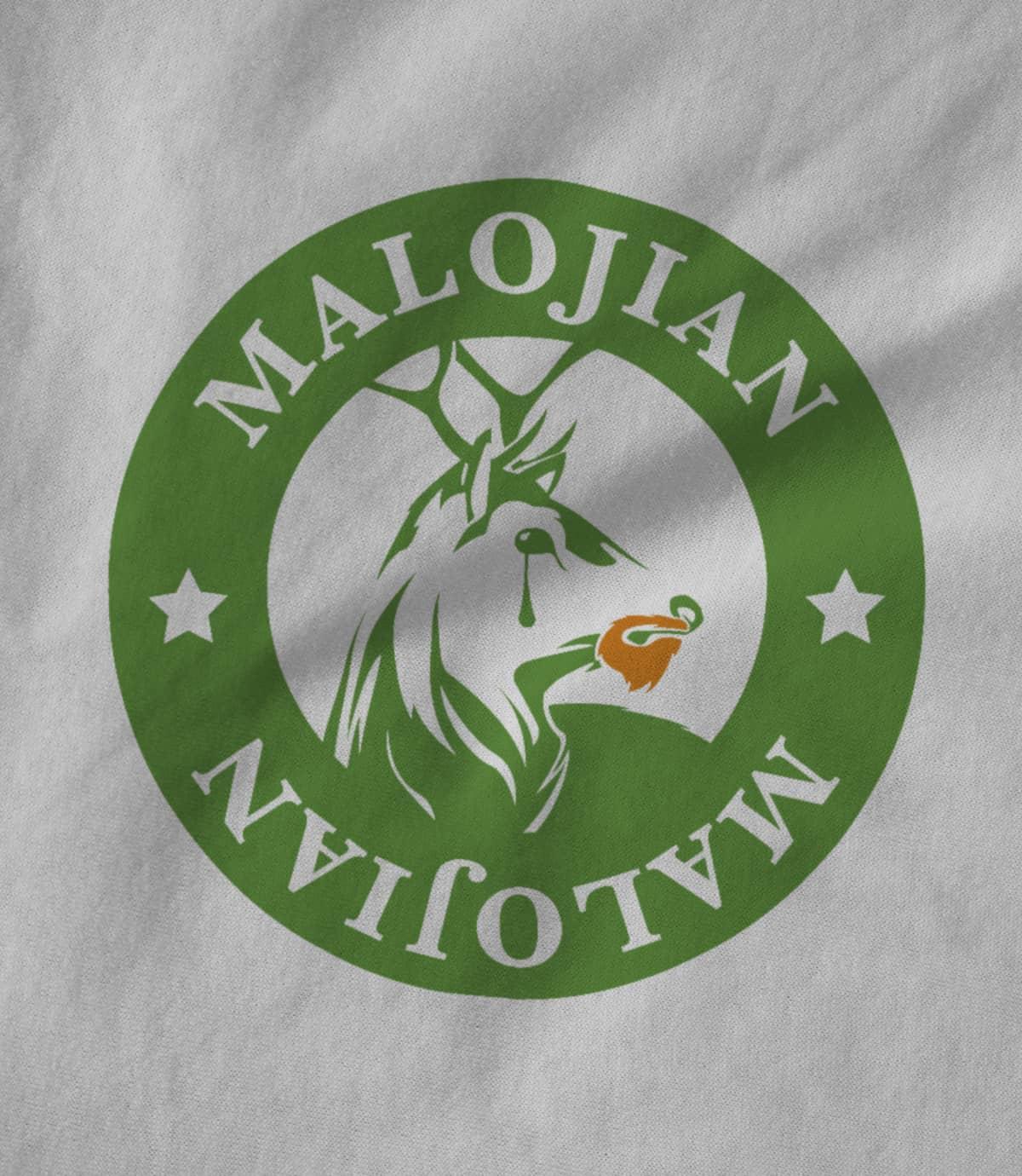 Malojian