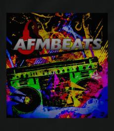 AFMBeats