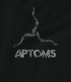 Aptoms