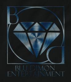 BLU DIMON ENT