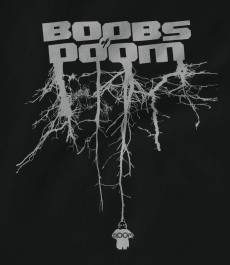 Boobs of DOOM