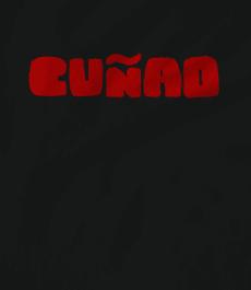 Cuñao