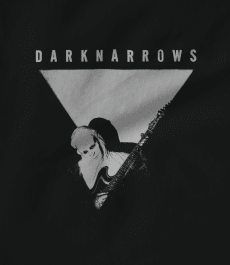 Dark Narrows