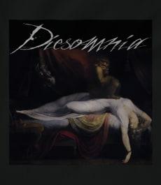 Diesomnia