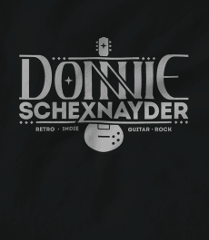 Donnie Schexnayder