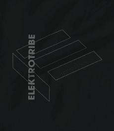 Elektrotribe