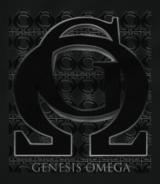 Genesis Omega Productions