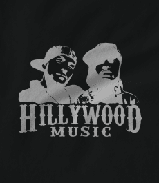 Hillywood Music