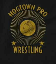 Hogtown Pro Wrestling