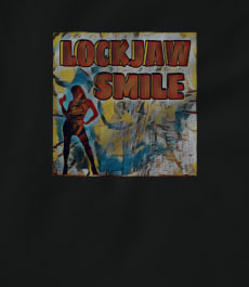 Lockjaw Smile