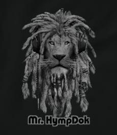 Mr. Hympdok
