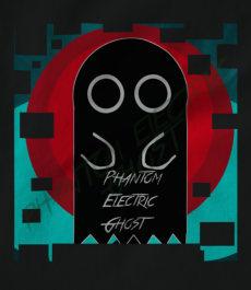 Phantom Electric Ghost