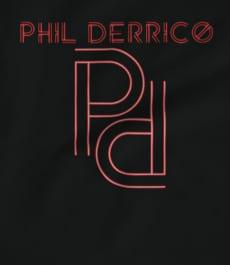 Phil Derrico