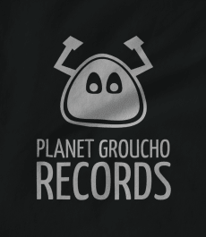Planet Groucho Records
