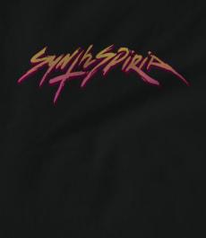 Synthspiria
