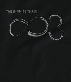 The Infinite Three