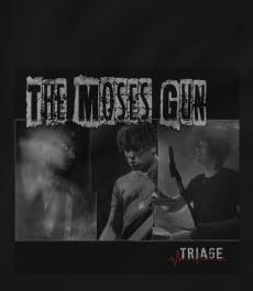 The Moses Gun