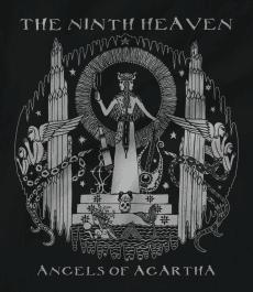 The Ninth Heaven