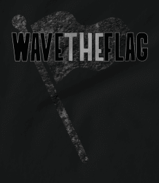 Wave the Flag