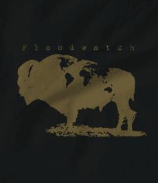 Floodwatch