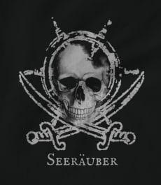 Seerauber