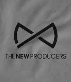 The New Producers