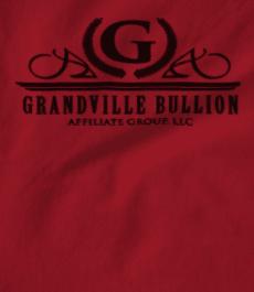 GBAG, LLC