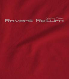 Parollo Music (Ravers Return).