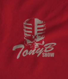 TBS Shirt