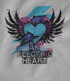An Electric Heart