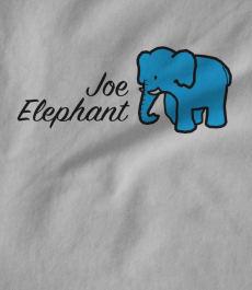 Joe Elegant
